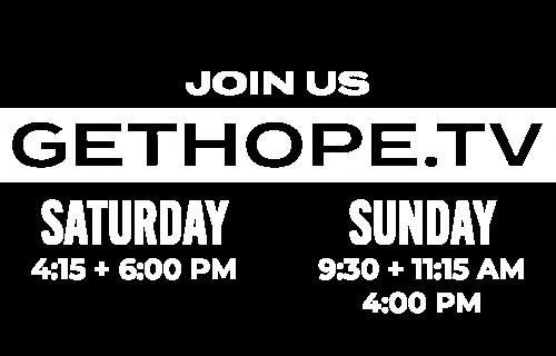 GetHopeTV-Slider-1500x743 copy-1
