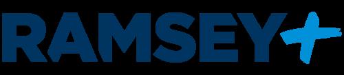 RAMSEYPlus-Logo