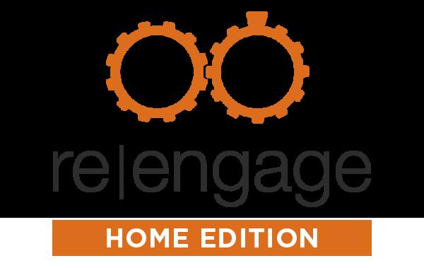 ReEngage_LOGO-NEWWebsite-1